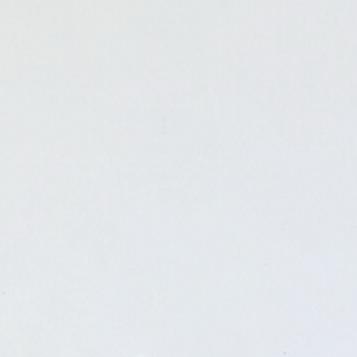 Ватрушкин стерлитамак торты на заказ фото стерлитамак