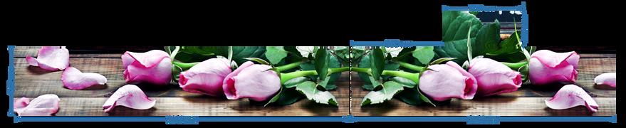 каталог стеновых панелей из мдф C фотопечатью фартук для кухни воронеж